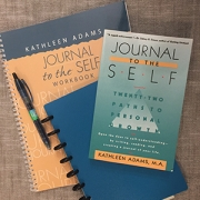 Journal Writing Books