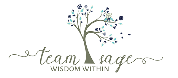 Team Sage: A Studio for Wisdom Within